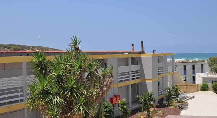 מלון קיו בנתניה