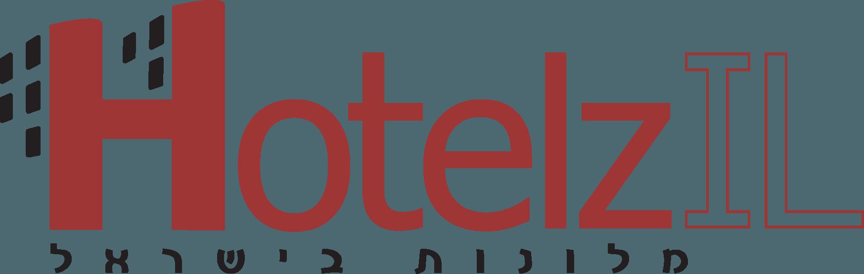 הוטלז - מלונות בנתניה